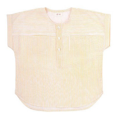Ketiketa Aeolus Striped Kurta-product