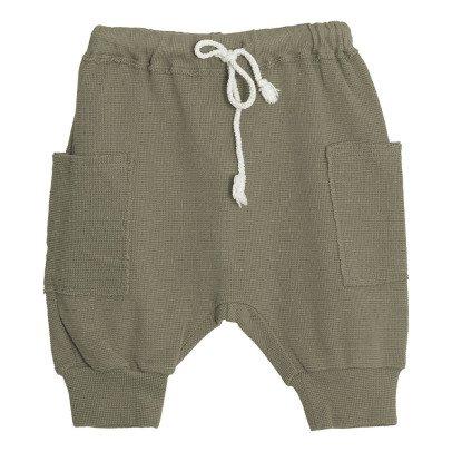 Little Creative Factory Pantaloni Tasche-listing