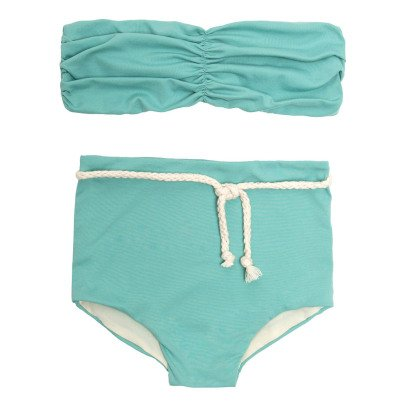 Little Creative Factory Desert 2 Piece Swimsuit-listing