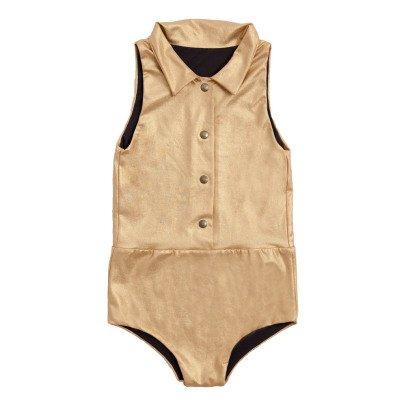 Little Creative Factory Explorer 1 Piece Swimsuit-product