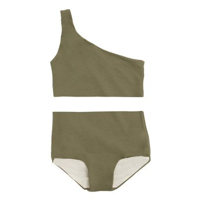 Little Creative Factory Asymetric 2 Piece Swimsuit-listing