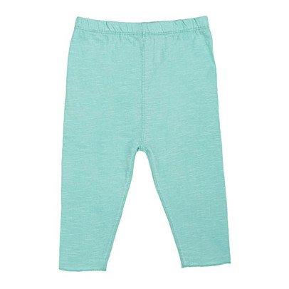 Ketiketa Leggings aus Bio-Baumwolle -listing