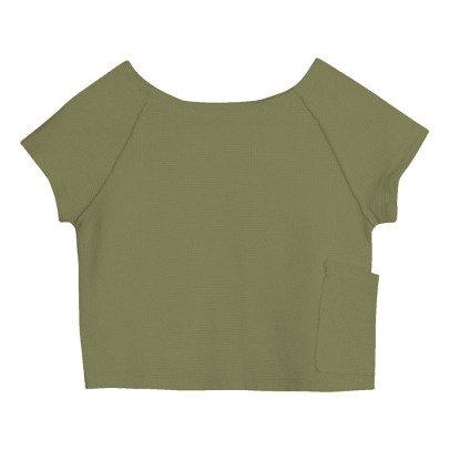 Little Creative Factory Explorer T-Shirt -product