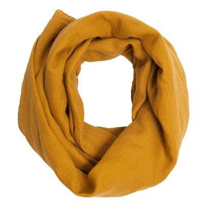 Little Creative Factory Linen Foulard -listing