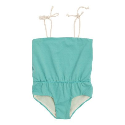 Little Creative Factory  Desert 1 Piece Swimsuit-listing