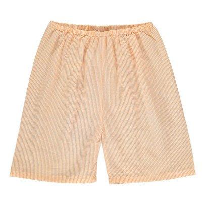 Ketiketa Shorts Righe-listing
