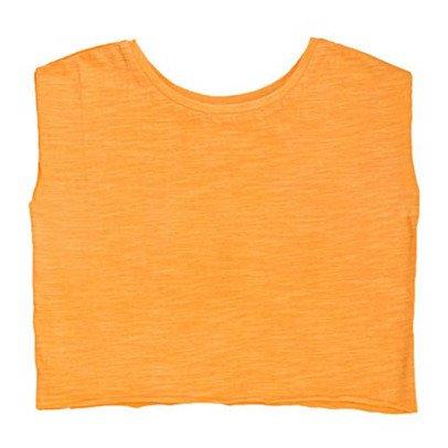 Ketiketa T-Shirt Coton Bio-listing