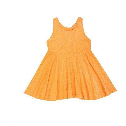 Ketiketa Kleid Jersey aus Bio-Baumwolle -listing