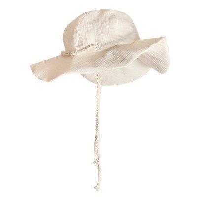 Little Creative Factory Desert Hat-listing