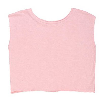 Ketiketa Organic Cotton T-Shirt-product