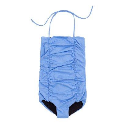 Little Creative Factory Vintage 1 Piece Swimsuit-product