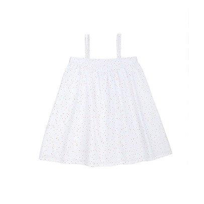 Ketiketa Kleid Vanda -listing