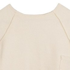 Little Creative Factory T-Shirt Nido d'api-listing