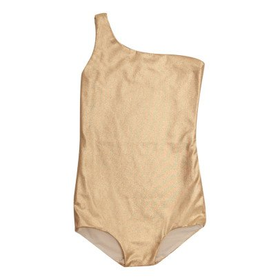 Little Creative Factory Asymetric 1 Piece Swimsuit-listing