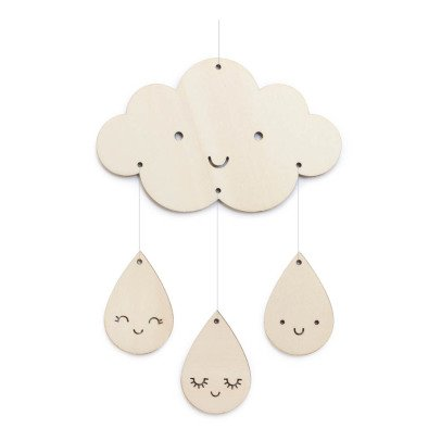 Zü Móvil pequeño nube-listing