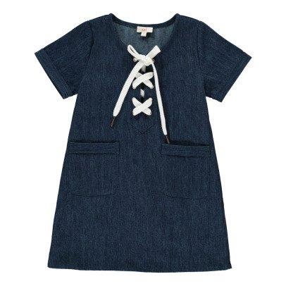 Zef Vestido Lazo Jenny-listing