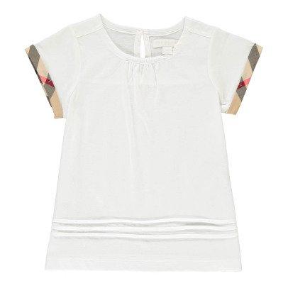 Burberry T-Shirt -listing