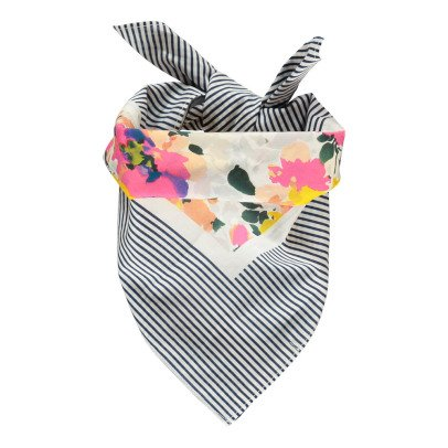 Marni Floral Scarf-product