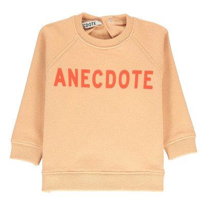 "ANECDOTE Suéter ""ANECDOTE"" Kiki-listing"
