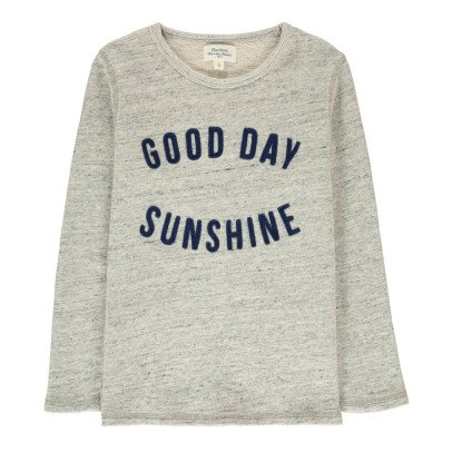 Hartford Good Day Sunshine Light Sweatshirt-listing