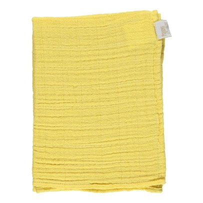 Poudre Organic Small Swaddle 60x60cm-listing