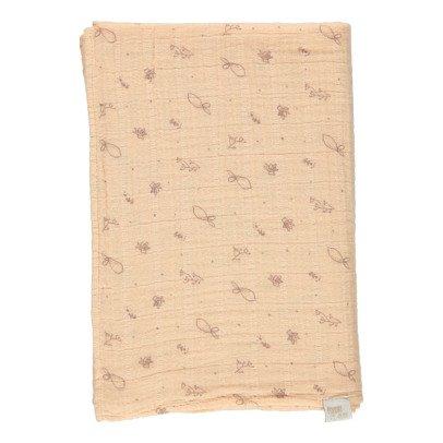 Poudre Organic Manta grande motivos 120x120 cm-listing