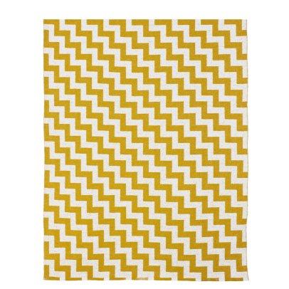 Brita Sweden Teppich aus Plastik Gunnel -listing