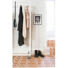 Brita Sweden Tapis moelleux lavable Ingrid-listing