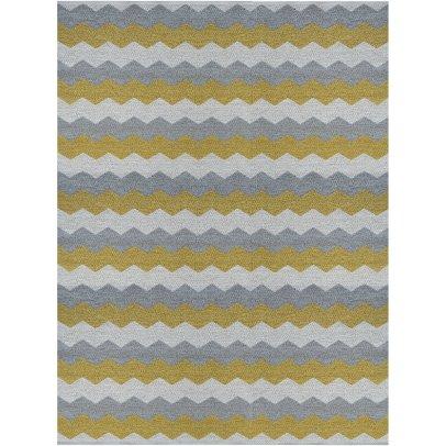 Brita Sweden Luppio Soft Washable Rug-listing