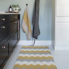 Brita Sweden Teppich aus Plastik Luppio -listing
