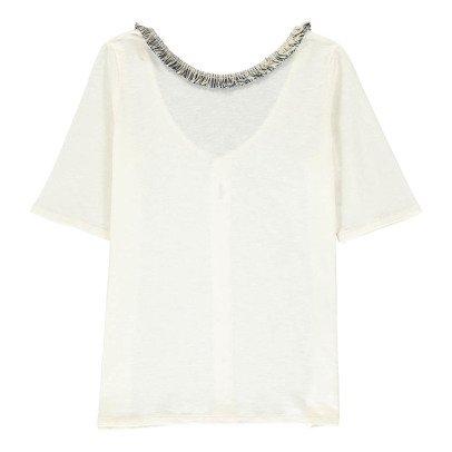 Blune T-shirt Frangines-product