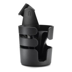 Bugaboo Cup Holder Plus-listing