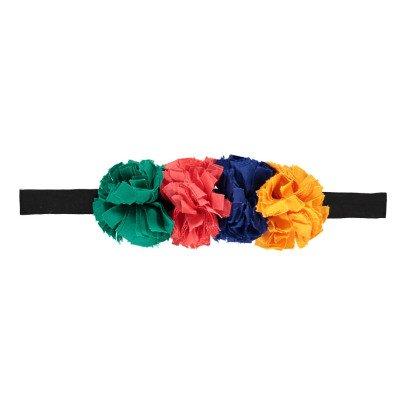 Ketiketa Frida Pompom Headband-product