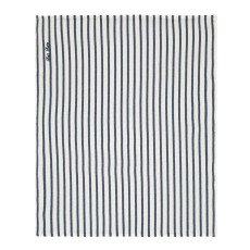 Louis Louise Striped Ange Swaddle 55x65 cm-product
