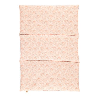 Lab - La Petite Collection Iris Blanket-listing