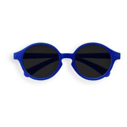 IZIPIZI Sun Baby Sunglasses-listing