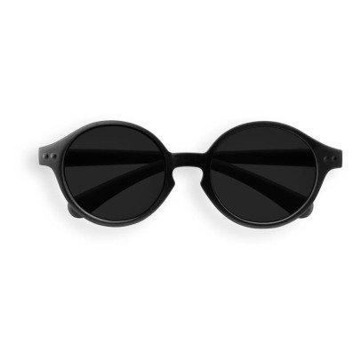 IZIPIZI Baby Sonnenbrille Sun Baby -listing
