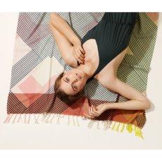 Ma poésie Stella Beach Towel 200x110cm-listing