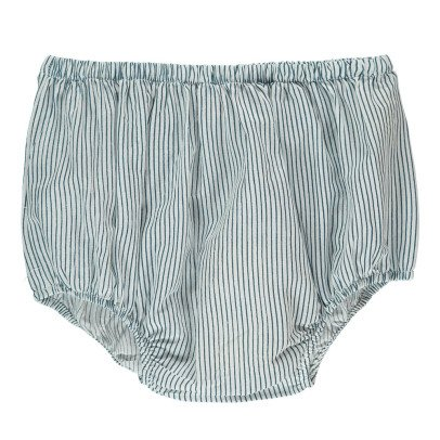 Ketiketa Striped Bloomers-listing
