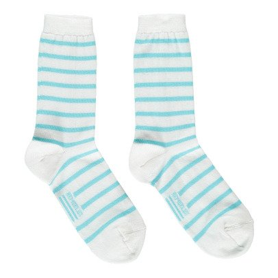 Armor Lux Striped Socks-product