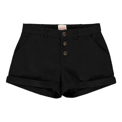 Swildens Teen Shorts  Qerine-listing