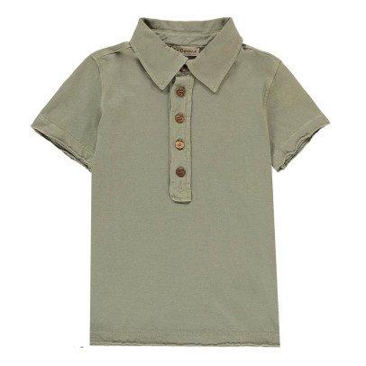 De Cavana Polo Jersey-listing