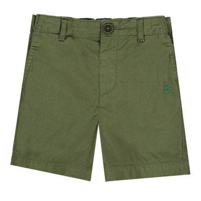 Burberry Shane Shorts-listing