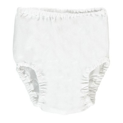 Pequeno Tocon Bloomers-product