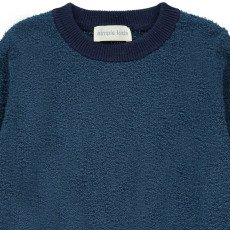 Simple Kids Maglione -listing