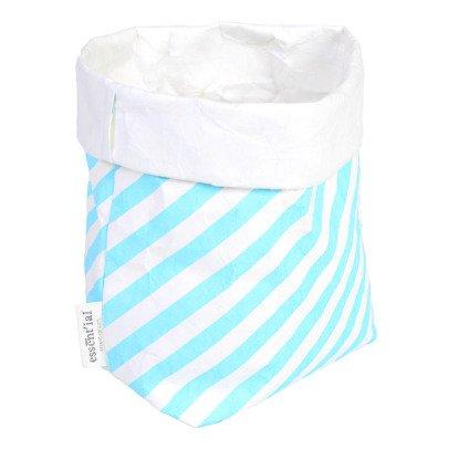 Essent'ial Sweet Storage Bag-listing
