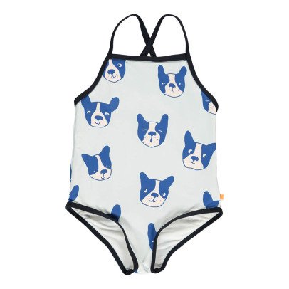tinycottons Moujick 1 Piece Swimsuit-product
