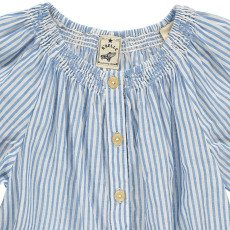 Scotch & Soda Knotted Blouse-listing