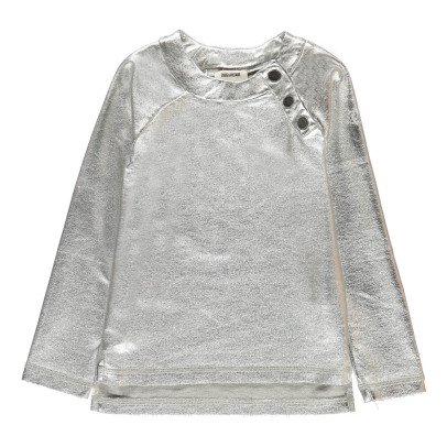 Zadig & Voltaire Sweatshirt Olivia -listing
