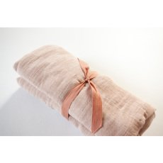 Moumout Bed Sheet-listing